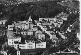 AK 0300  Graz - Landeskrankenhaus / Verlag Knollmüller Um 1960 - Graz