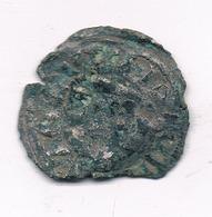 DENIER 1194-1223  NIVERNAIS (compte De Nevers)FRANKRIJK /6186/ - 476-1789 Monnaies Seigneuriales
