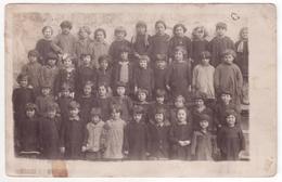 °°° 13575 - FOTO CARTOLINA °°° - Gruppi Di Bambini & Famiglie