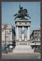 68362/ CLERMONT-FERRAND, Place De Jaude, Monument De Vercingétorix - Clermont Ferrand