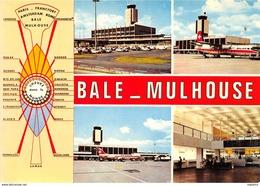68-MULHOUSE-N°118-A/0321 - Mulhouse