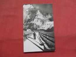 Alphornblaser   Ref    3554 - Switzerland