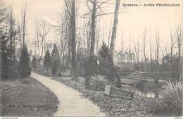 02-SOISSONS-N°2401-B/0003 - Soissons