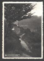 La Roche En Ardenne - Chapelle Ste Marguerite - Nels Bromurite - La-Roche-en-Ardenne