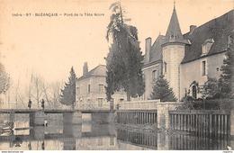 36-BUZANCAIS-N°2403-E/0257 - France