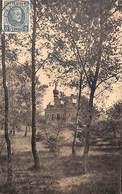Calmpthout - De Marckgraef 1922 - Kalmthout
