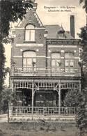 Edegem Edeghem - Villa Louise - Chaussée De Hove (G. Bongartz) - Edegem
