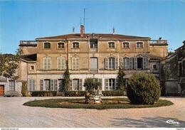 01-SAINT MAURICE DE REMENS-N°2169-C/0241 - France