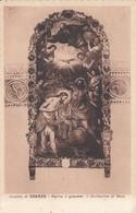 483 - Oderzo - Italien