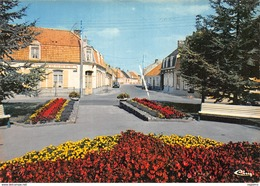 59-WARHEM-N°2184-C/0345 - France