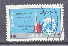 1 RAN  1308    (o) - Iran