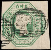 O Great Britain - Lot No.6 - 1840-1901 (Regina Victoria)