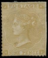 * Great Britain - Lot No.13 - 1840-1901 (Regina Victoria)
