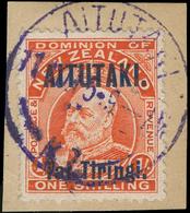 OnPiece Aitutaki - Lot No.68 - Aitutaki