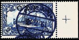 O Cameroons - Lot No.391 - Cameroun (1915-1959)