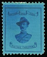 * Cape Of Good Hope / Mafeking - Lot No.487 - Cape Of Good Hope (1853-1904)
