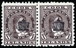 * Cook Islands - Lot No.508 - Cook Islands