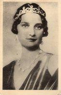 S.M La Reine Astrid De Belgique - Femmes Célèbres