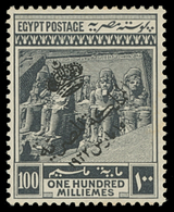 * Egypt - Lot No.561 - Egypt