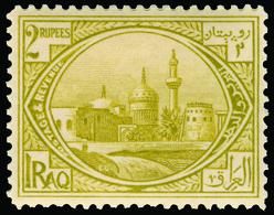 * Iraq - Lot No.718 - Iraq