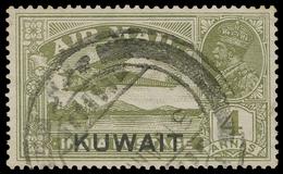 O Kuwait - Lot No.764 - Kuwait