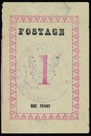 * Madagascar - Lot No.806 - Madagascar (1889-1960)