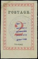 O Madagascar - Lot No.809 - Madagascar (1889-1960)