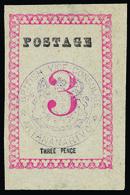 * Madagascar - Lot No.810 - Madagascar (1889-1960)