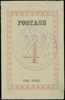 * Madagascar - Lot No.811 - Madagascar (1889-1960)