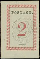 * Madagascar - Lot No.815 - Madagascar (1889-1960)