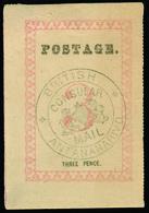 * Madagascar - Lot No.829 - Madagascar (1889-1960)
