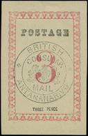 * Madagascar - Lot No.830 - Madagascar (1889-1960)