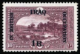 * Mesopotamia - Lot No.946 - Türkei