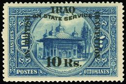 * Mesopotamia - Lot No.947 - Türkei