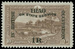 * Mesopotamia - Lot No.949 - Türkei