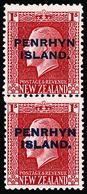 * Penrhyn Island - Lot No.1146 - Penrhyn