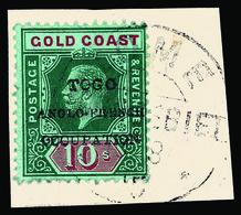 OnPiece Togo - Lot No.1386 - Colony: Togo