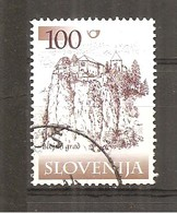 Eslovenia Yvert Nº 280 (usado) (o) - Eslovenia