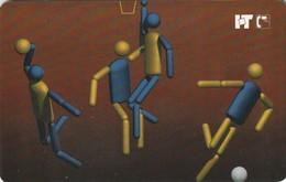 CROACIA. DEPORTES. - ARMADA. 2º JUECOS MUNDIALES MILITARES - 2nd MILITARY WORLD GAMES. TK 37/99. (137). - Armada