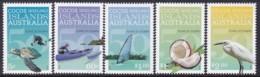 Cocos Keeling Islands 2013 Years Of Stamps  Mint Never Hinged - Kokosinseln (Keeling Islands)