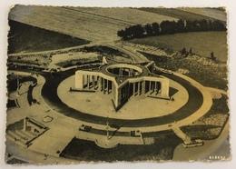 (797) Bastogne -  Mémorial De La Bataille De Saillant - Bastogne