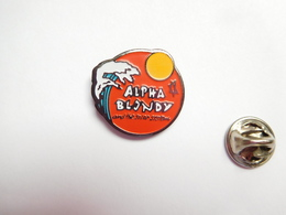 Beau Pin's , Musique , Alpha Blondy & The Solar System , Reggae - Musique