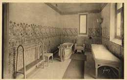VICHY  Une Salle De Bains De L'Etablissement Thermal RV - Vichy