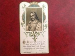 Fouque 1932 - Devotion Images