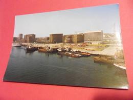 LOT 726-LOT 5 CPM DUBAI -Tous Les Scans Disponibles - Dubai