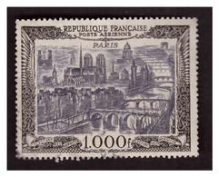 P A N° 29 Obl - 1927-1959 Used
