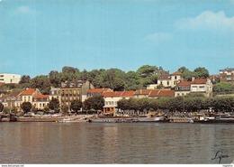 78-CONFLANS SAINTE HONORINE-N°2202-B/0057 - Conflans Saint Honorine