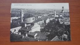 Villafranca Sabauda - Panorama - Italy