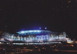 NICE ALLIANZ RIVIERA #1 STADE STADIUM ESTADIO STADION STADIO - Stades