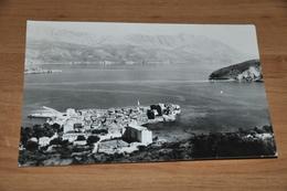 11567-  BUDVA - Montenegro